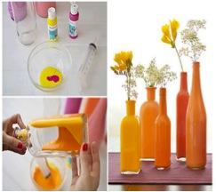 Vase Value