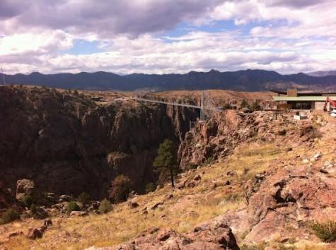 Captivating Colorado