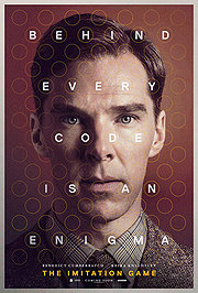 """The Imitation Game"" Is Anything But An Imitation"