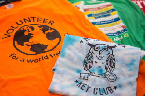 The Value of Summer Volunteering