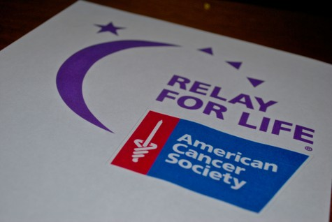 16 Fundraising Ideas for the 2016 Relay for Life
