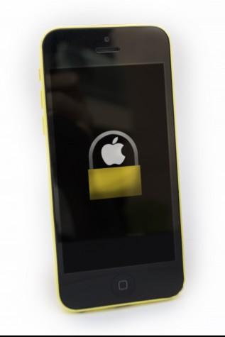 Apple vs. FBI: The End