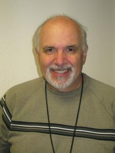 Teacher Interview: Mr. Vitagliano