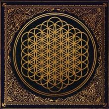 Album Review: Sempiternal by Bring Me the Horizon