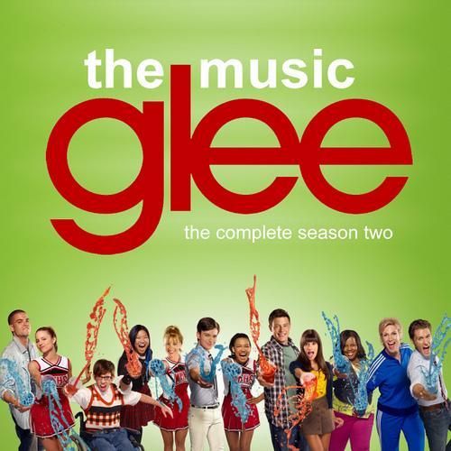 Glee? More like Gloom!