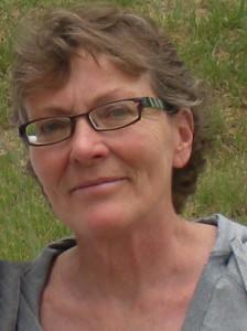 Subbing Spotlight:  Mrs. Raitter