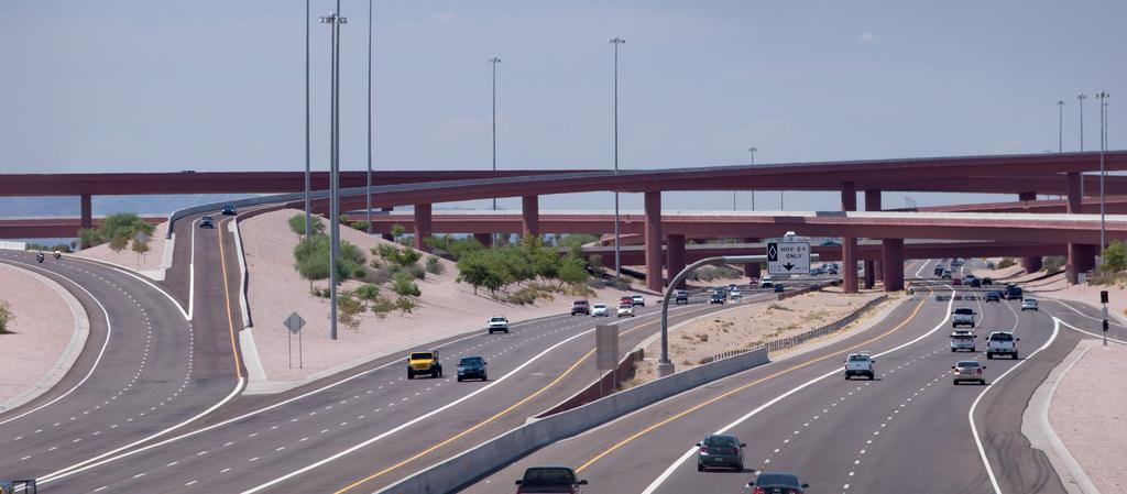 Loop 202 Extension Causes Controversy