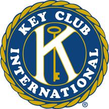Key Club Comes to Horizon Honors