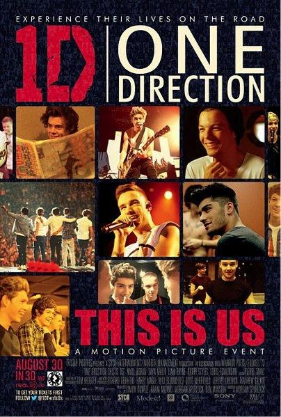 This Is Us Preview