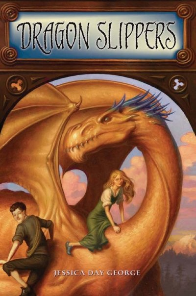 One+of+the+Dragon+Slippers+covers.++There+are+two+in+trouble.