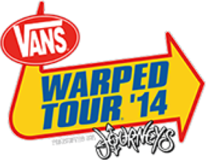 Warped Tour Preview