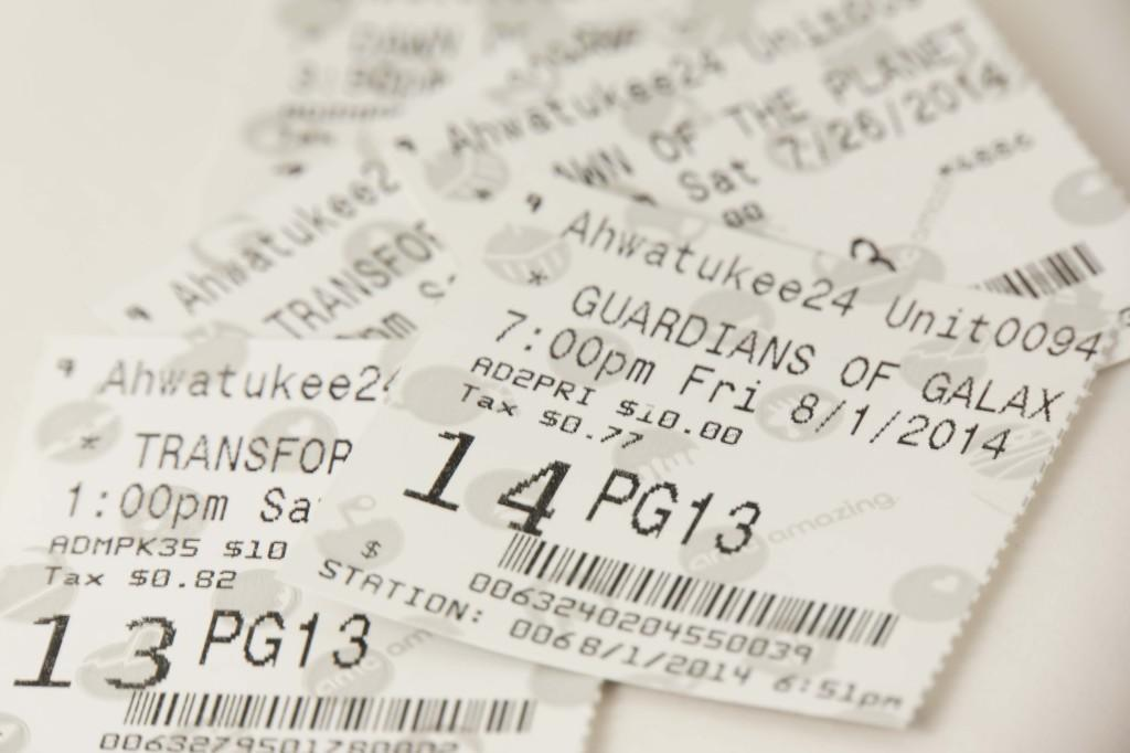 Guardians+of+the+Galaxy+Ticket