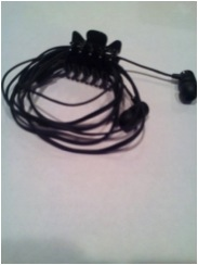 If you have ever grabbed a pair of headphones or other cords and found a mess of cord into a knot unable to be untied, then you are not alone. Once you manage to untie that mess, wrap it up around your hands and place a hair clip around the cords. This way you are able to prevent future stress and the knots associated with it.         These life hacks can make life easier by getting rid of the basic annoyances of life. By utilizing these tricks, you can overcome the petty challenges in life.