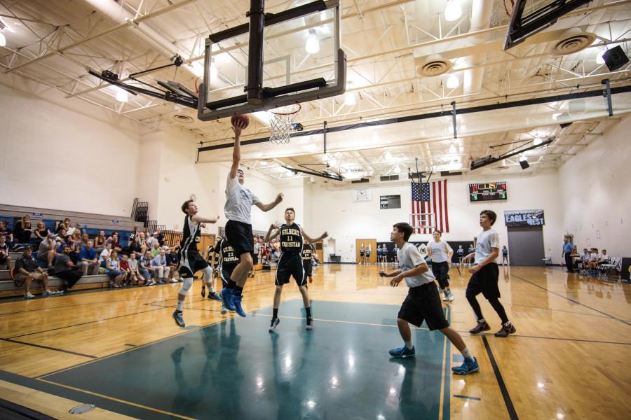 MS+Boys%27+Basketball+vs.+Gilbert+Christian