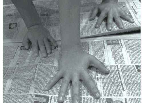 hands-Mackenzie