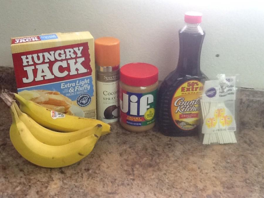 Mondays+%26+Pancakes