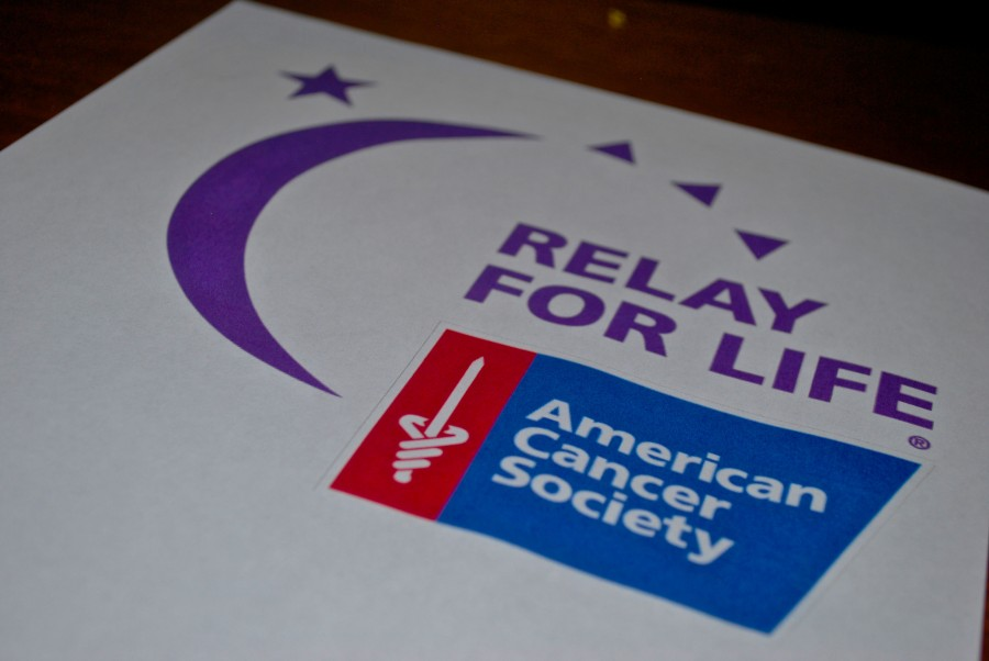The+emblem+for+%22Relay+For+Life%22+that+holds+hope+for+many.+Only+with+donations+from+people+like+us.+