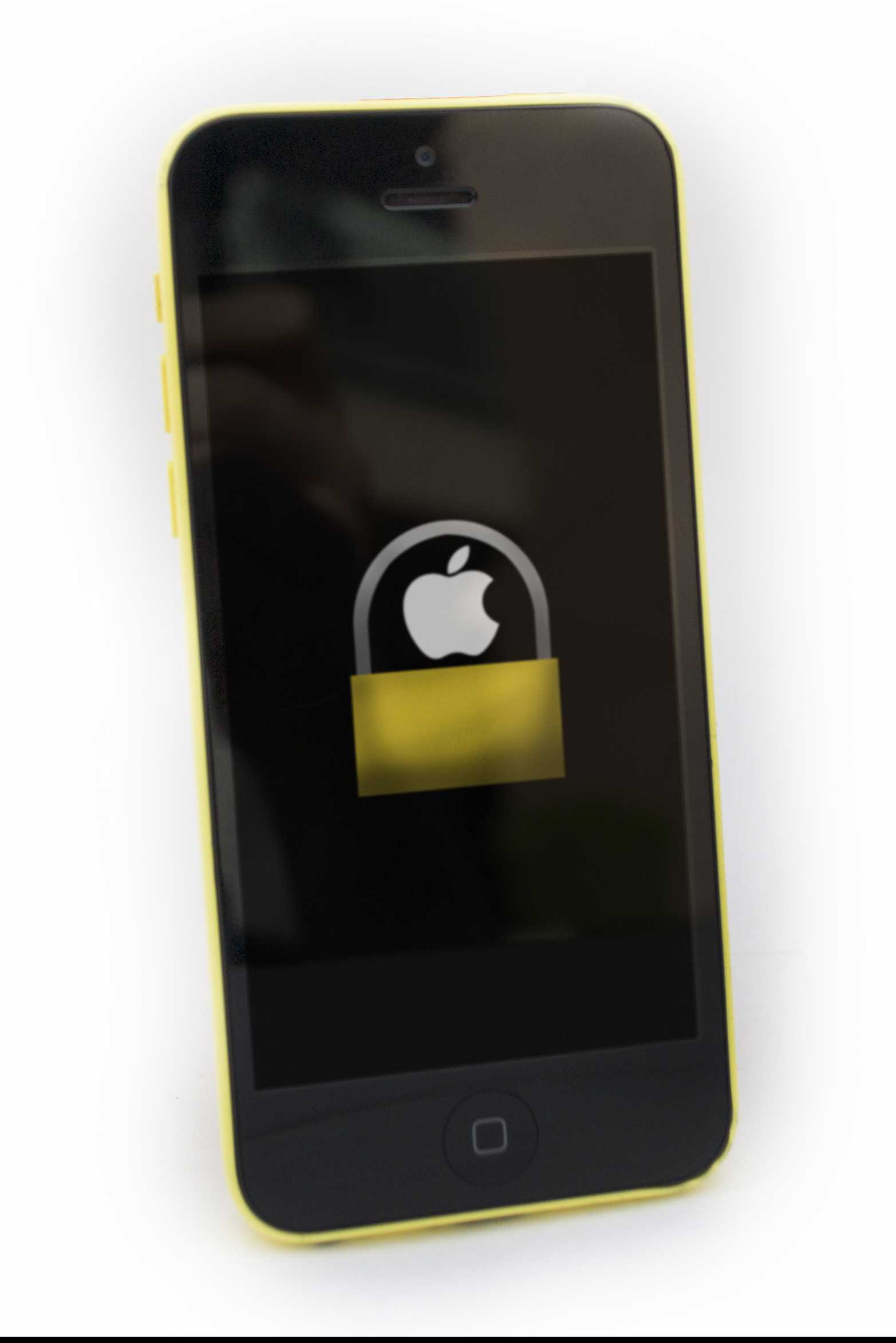 Technology corporation Apple Inc. has refused to unlock an iPhone containing information pertinent to an investigation.