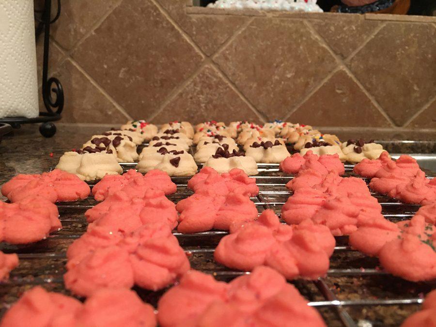 Little+Little+Italy+Cookies