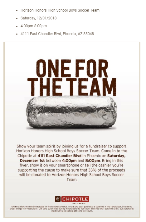Cookin%E2%80%99+Up+Soccer+Fundraiser+at+Chipotle