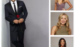 The Bachelor: Jumping Fences and Boundaries