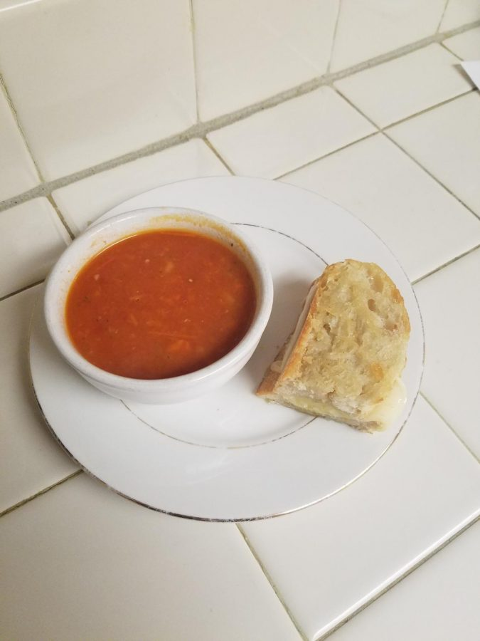 Tasty+Tomatoes%2C+Scrumptious+Soup