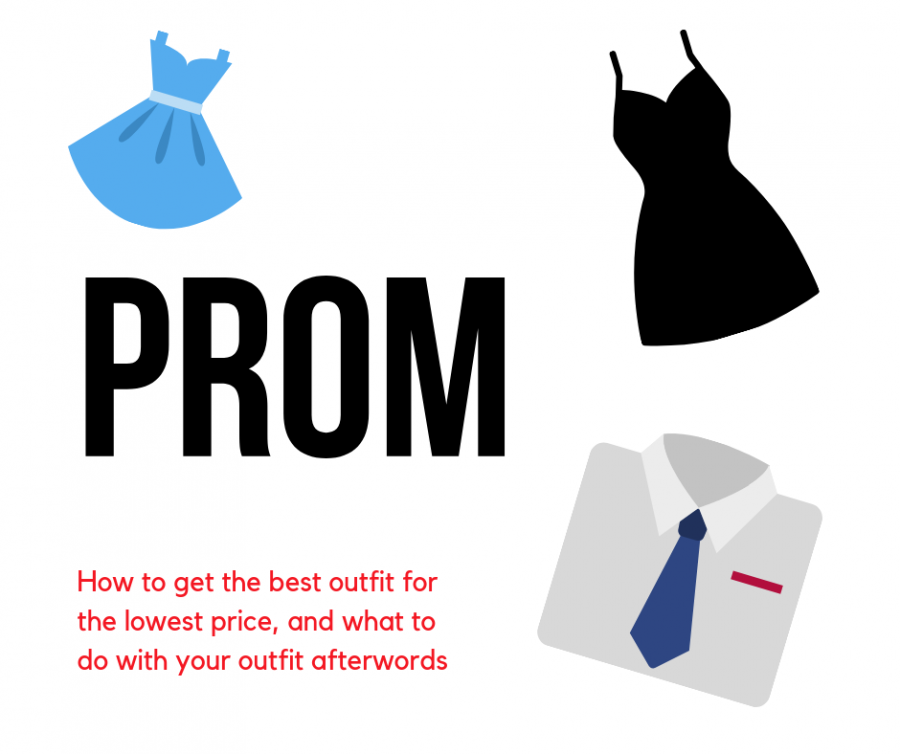 Getting Your Prom Fit on a Budget