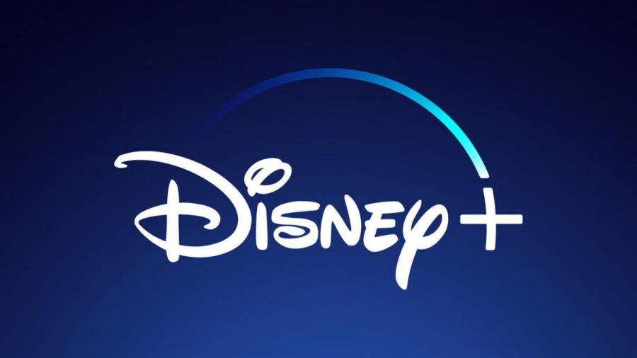 Disney, an entertainment giant, is creating its own streaming service and upping competition for other established services.