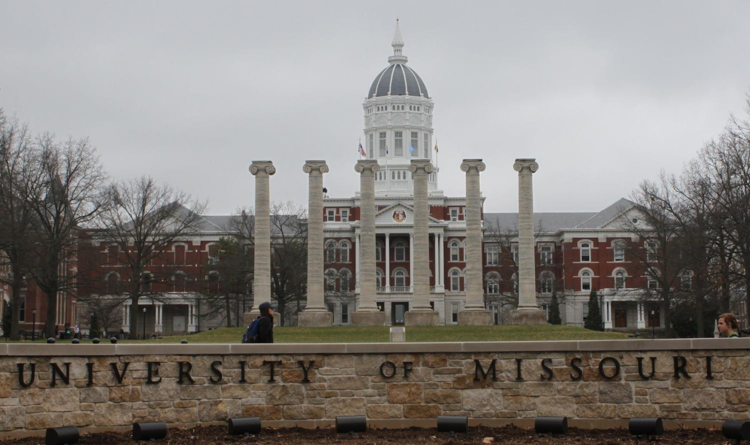 A new app may determine participation and attendance points at college.