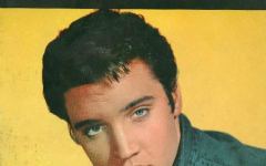 Elvis Presley's music has stood the test of time, but can it compare to modern songs?