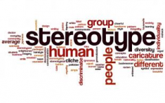 Stereotypes and Their Effects on Teenagers