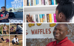 There are many ways to support local Black-owned businesses in the valley.