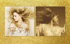 Fearless (Taylors Version) takes back Swifts hit album and truly makes it her own.
