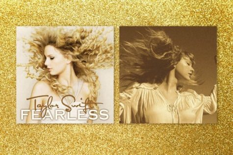 """Fearless (Taylor"