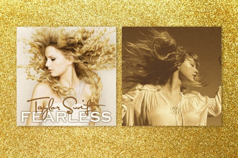 %22Fearless+%28Taylor%27s+Version%29%22+takes+back+Swift%27s+hit+album+and+truly+makes+it+her+own.
