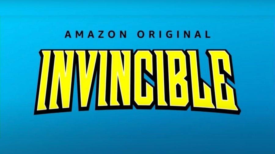 Amazon+Primes+The+Boys+and+Invincible+have+given+the+streaming+platform+some+recent+popularity.
