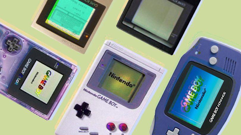 Handheld+gaming+has+been+going+strong+for+decades.